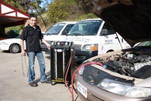 auto repairs noarlunga